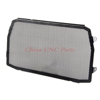 NICECNC Motorcycle Grille Radiator Cover For Ducati Hypermotard 821 939 2013 2014 2015 2016 2017