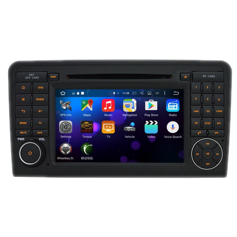l500 touch screens с доставкой из России