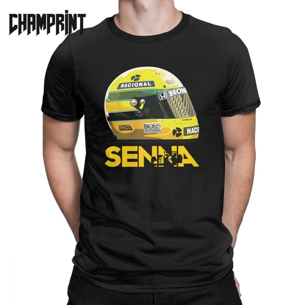 ayrton-font-b-senna-b-font-racing-t-shirts-men-100-cotton-t-shirt-crewneck-lotus-john-player-team-car-helmet-tees-short-sleeve-tops-4xl-5xl