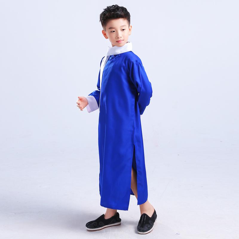 kostum negara hongkong