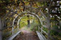 https://ae01.alicdn.com/kf/HTB1_XiFaUjrK1RkHFNRq6ySvpXaE/Arbor-Country-Garden-arch-Trellis-hallway.jpg