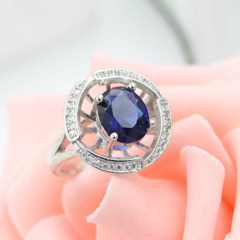 Бесплатная доставка, серебро 925 пробы, Большая распродажа, специальные предложения, 925 серебро, ювелирные изделия, оптовая продажа, 925 серебряное кольцо