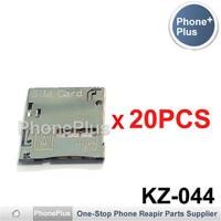 20 50 100PCS For Samsung Galaxy S3 I9300 S4 I9500 I9505 Note 2 N7100 N7105 SIM