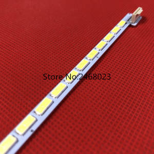 100% new 42 V12 Edge REV1.1 6920L-0001C 6922L-0016A LC420EUN 1Pieces=60LED 531MM