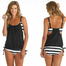 Loose Style Swimsuit