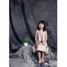 10X20ft Tye-Die Muslin wedding photographic Backdrop,camera fotografica,newborn backgrounds for photo studio baby children DM139