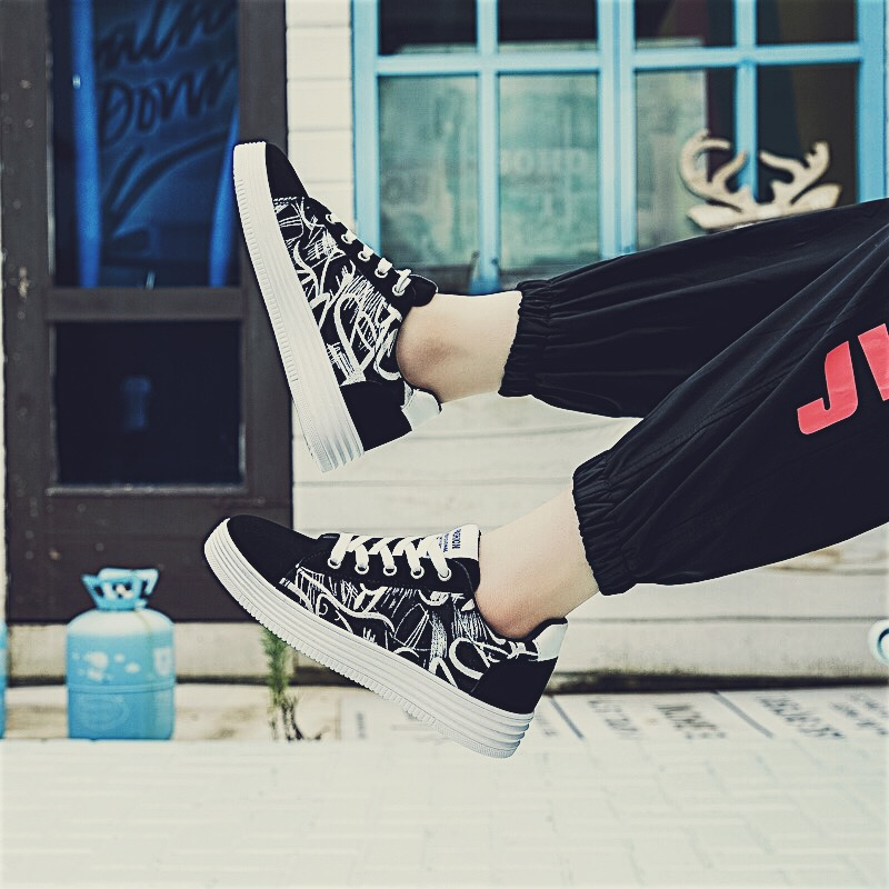 Original Brand Men Basketball Shoes JD 4 Premium Trainers Cushion Shockproof Outdoors Basket 97 Sneakers Max Size 44