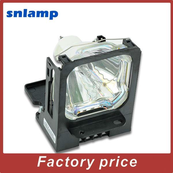 Compatible SHP24//SHP47 Projector Lamp VLT-XL5950LP for XL5950LU XL5950U XL5980LU XL5980U original projector lamp vlt xl5950lp for mitsubishi xl5950l xl5950lu xl5950u xl5900lu lvp xl5900u lvp xl5950 etc
