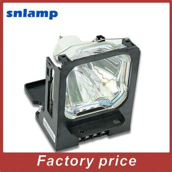 Compatible SHP24//SHP47 Projector Lamp  VLT-XL5950LP  for  XL5950LU XL5950U XL5980LU XL5980U