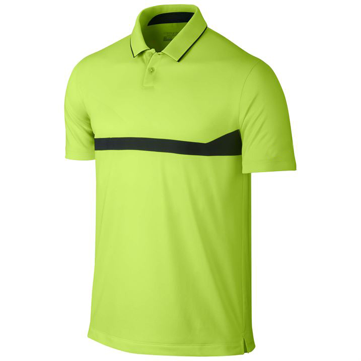 Create your own polo shirt kamos t shirt for Design your own polo shirts