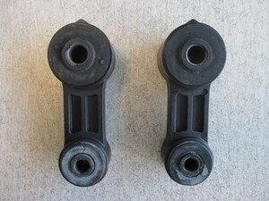 Набор звеньев стабилизатора для Subaru Forester/Impreza 2.5i/Legacy, левый и правый, 20420-AA004