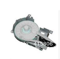 RL1-1659-000CN RL1-1659 motor DC drum drive for HP LaserJet P4014 P4015 P4515 24V
