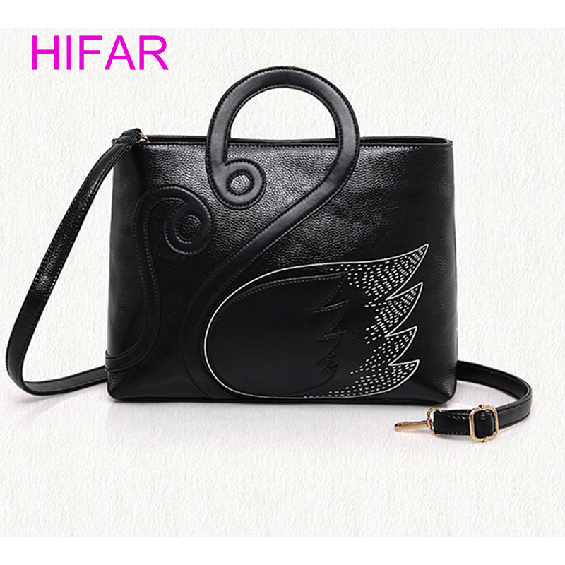 2018 New Leather Cross Body Top-Handle Bag fashion Skin Embossed Female Vintage Women Single Messenger Shoulder Tote Handbag genuine leather cross body top handle bags embossed natural skin hobo vintage female women messenger shoulder tote handbag