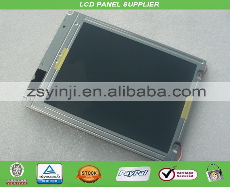 10.4 LCD panel LQ104V1DG11  with free shipping 10.4 LCD panel LQ104V1DG11  with free shipping