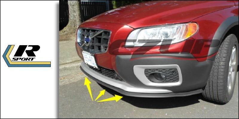 a engrenagem superior fãs para carro tuning corpo kit tira