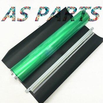 4sets* For Konica Minolta Bizhub Press Pro C6000 C7000 C5500 C5501 C6500 C6501 6500 OPC drum cleaning blade