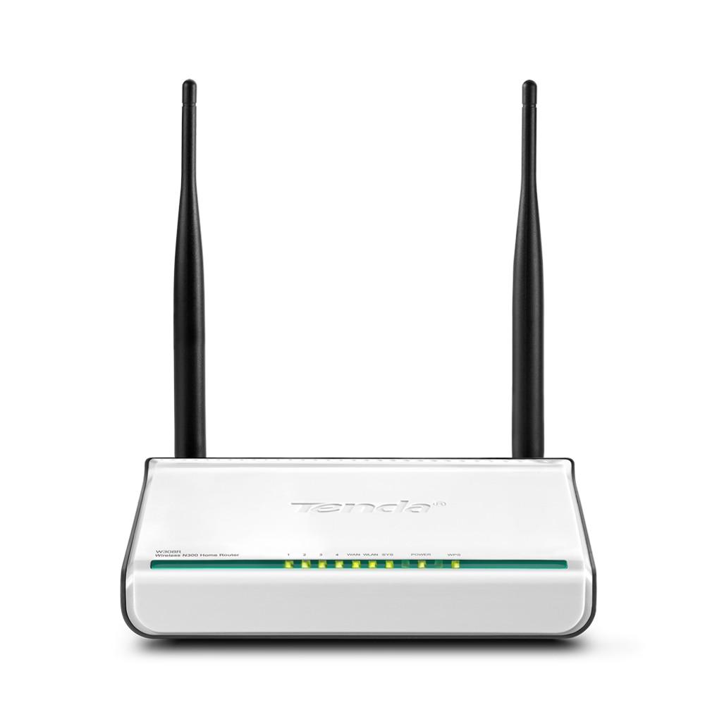 Acer WLAN 11g Broadband Router (WLAN-G-RU2) Drivers