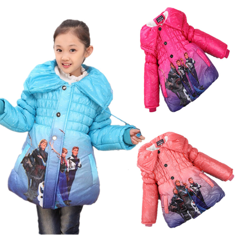 girls coats on sale page 1 - shoes