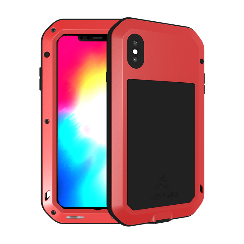 iphone xr xs max (12)