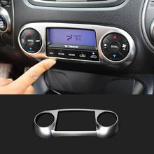 Buy hyundai ix35 accessories interior and get free shipping on ...