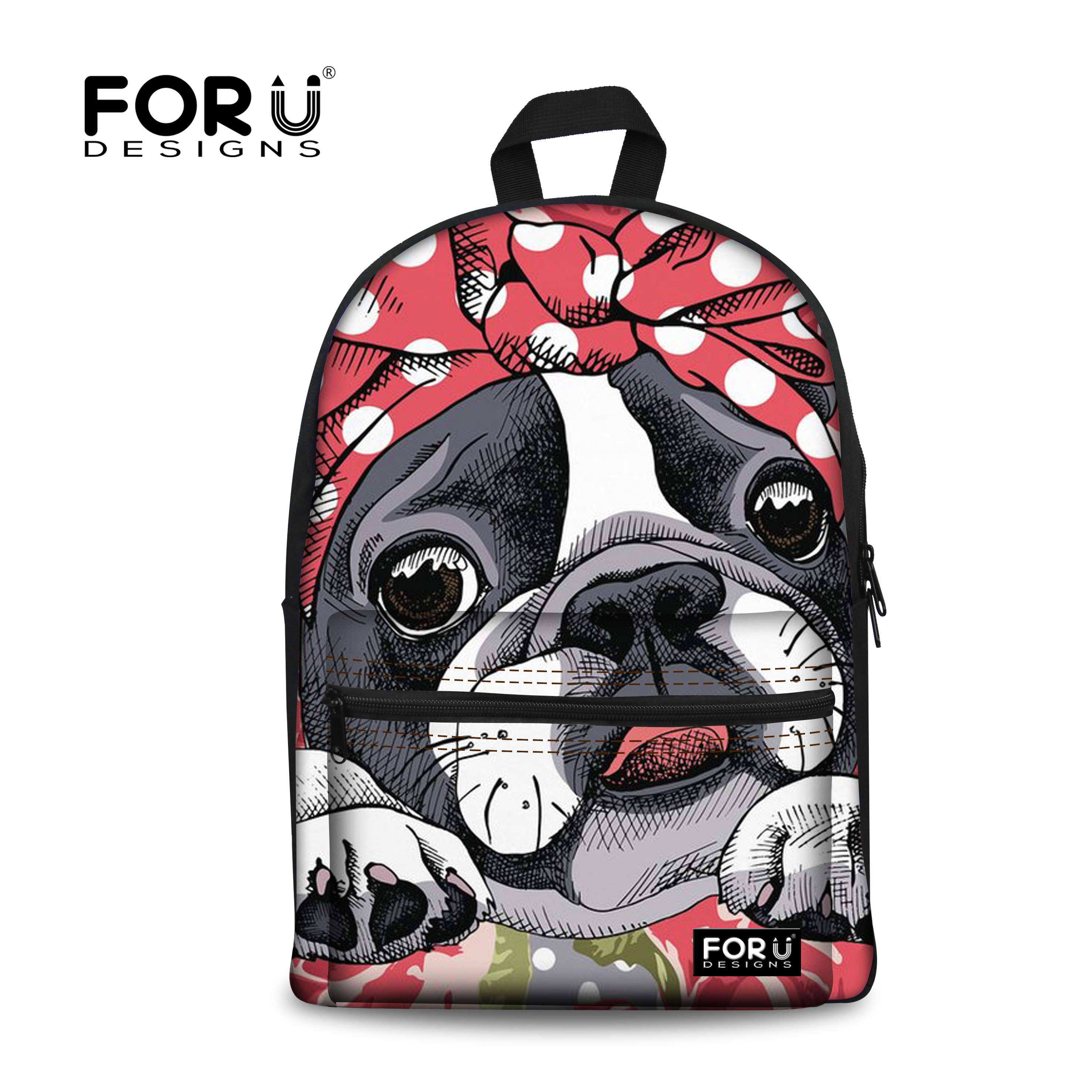 Buy school bags for college book and get free shipping on AliExpress.com c6282a2e499f9