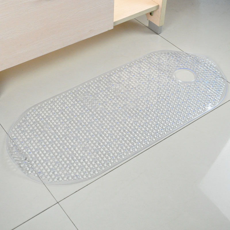 3x5 bathroom rugs promotion-shop for promotional 3x5 bathroom rugs