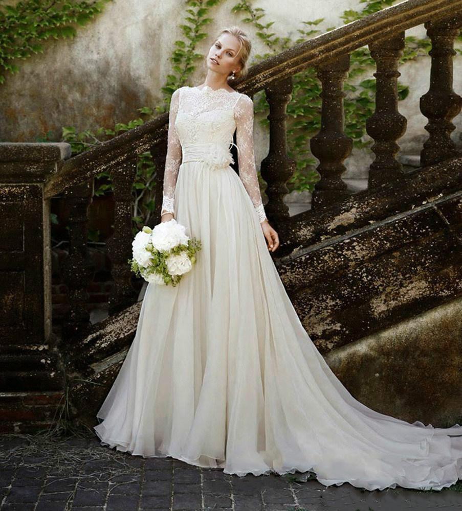 inspiring simple country wedding dresses country wedding dress simple country v neck wedding dress