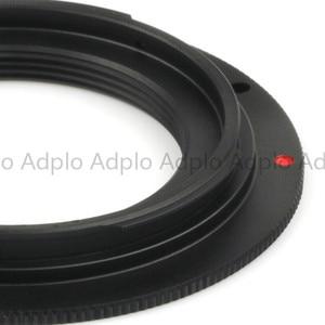 Image 3 - Pixco Per M39 EOS lens adapter Anello di lavoro per Macro M39 per Canon EOS EF 5D Mark III 5D Mark II 1Ds Mark [IV/III/II/I]