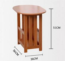 Meja Meja Kreatif Furniture