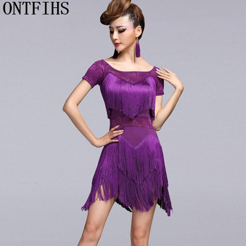 Excelente Trajes De Baile Gueto Foto - Vestido de Novia Para Las ...
