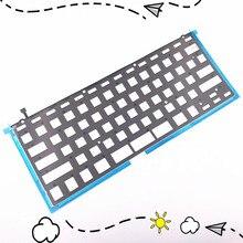 Brand New Laptop Keyboard Backlight For Macbook Pro Retina 1