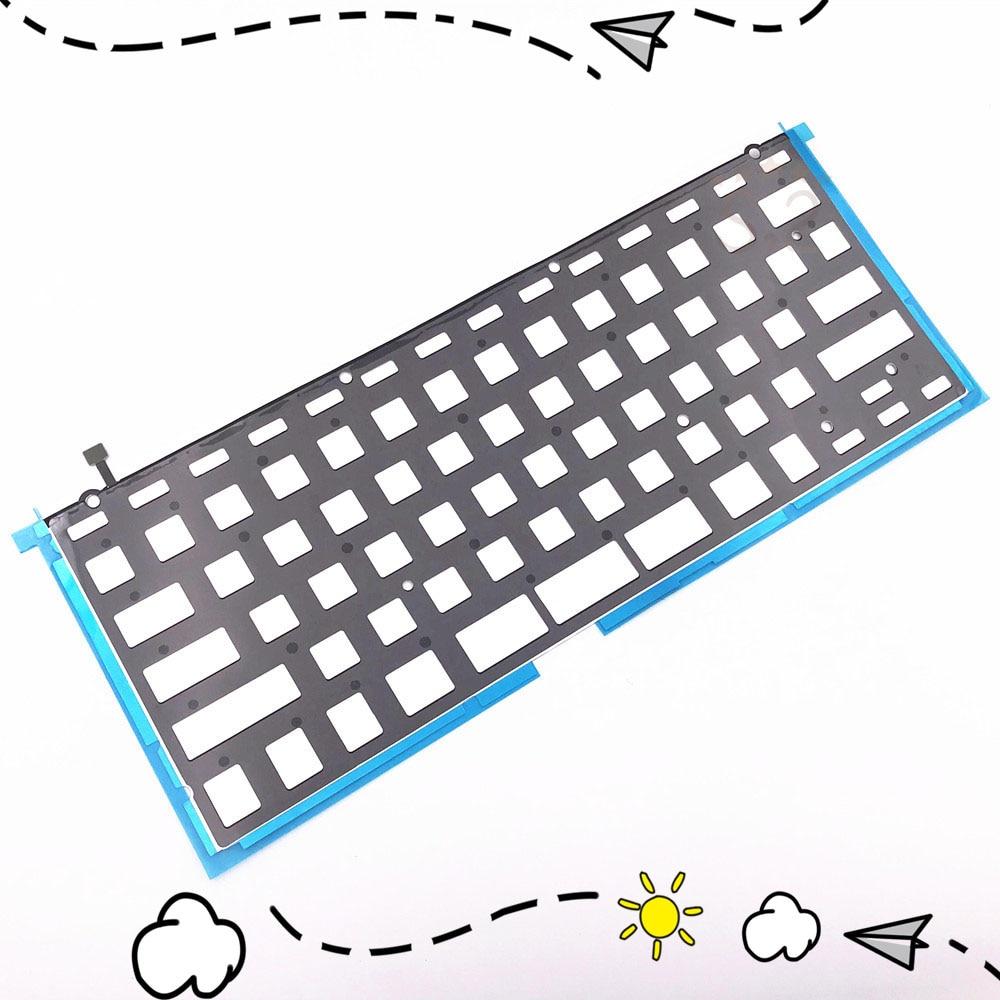 Brand New Laptop Keyboard Backlight For Macbook Pro Retina 13
