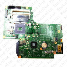 купить 11S90003140 for lenovo ideapad G700 laptop motherboard 17.3