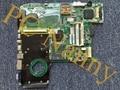 Mb. Agw06.001 MBAGW06001 DA0ZD1MB6F0 para Acer Aspire 5920 DDR2 MOTHERBOARD completo testado