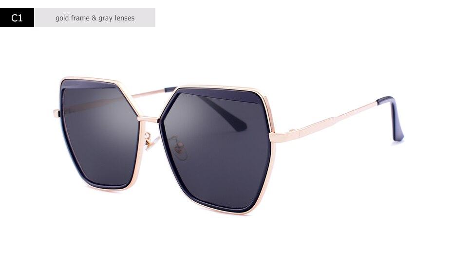 sunglasses-women_08