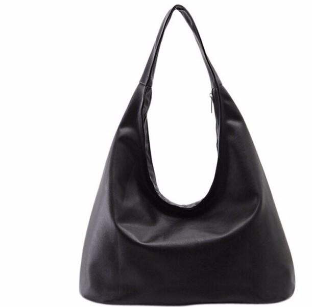 Handbag (1)