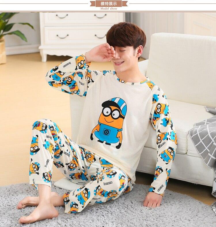 Картинки смешных пижаме