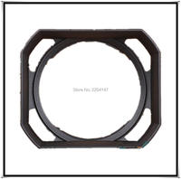 소니 FDR AX100E HDR CX900 ax100 cx900 cx900e ax100e 교체 유닛 수리 부품 용 새 원본 ax100e 렌즈 후드|hood hood|hood lenshood x100 -