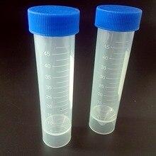 laboratory  ,durable, tube