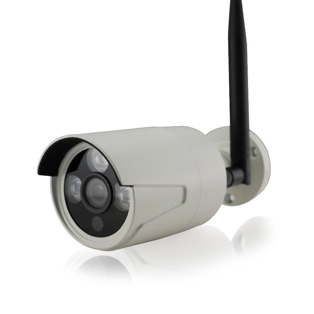 Беспроводное видеонаблюдение в машине видео лобовое регистратор