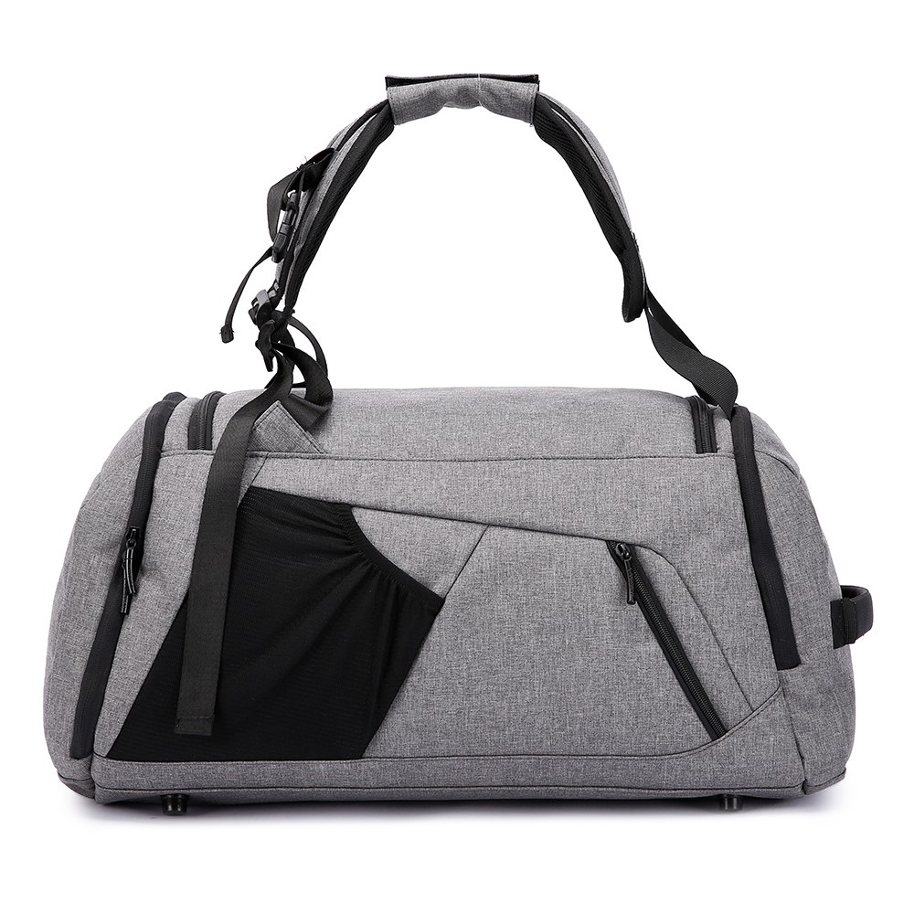 Hot Sports Bag Training Gym Bag Multifunctional Travel Bag Anti theft backpack Men Woman Fitness Durable