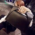 Women Bag Crossbody Ladies Hand Bags Evenings Clutch Sac A Main Strap HandBag Female Messenger Shoulder Top-Handle Bags Bolsos