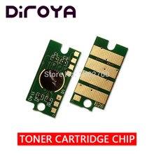 4 sztuk SA/EEU 106R02763 106R02760 106R02761 106R02762 wkład z tonerem chip do ksero Phaser 6020 6022 WorkCentre 6025 6027 reset