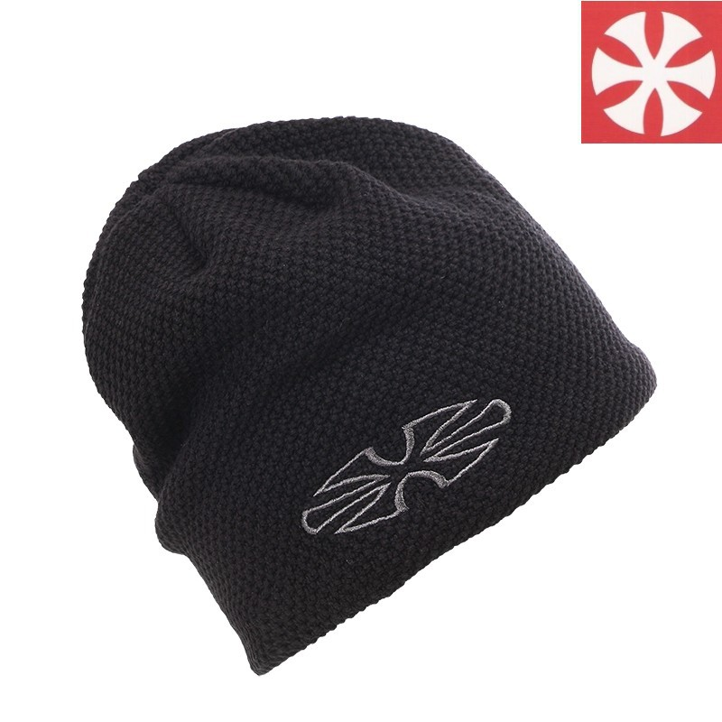 SN.SU.SK Fashion Hat Warm Winter Knitted Beanie Ski Hats for Men/women Caps Skullies and Beanies Cap Snow Casual Bonnet Hat winter outdoor cycling caps bonnet femme women men winter warm ski knitted crochet baggy beanie hat skullies cap men hiphop hats