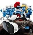 Новые Приходят в исходном Xiaozhai BOBOVR Z4 мини Виртуальной Реальности 3D VR Очки БОБО VR box google Картон Для 4.0-6.0 дюймов телефон