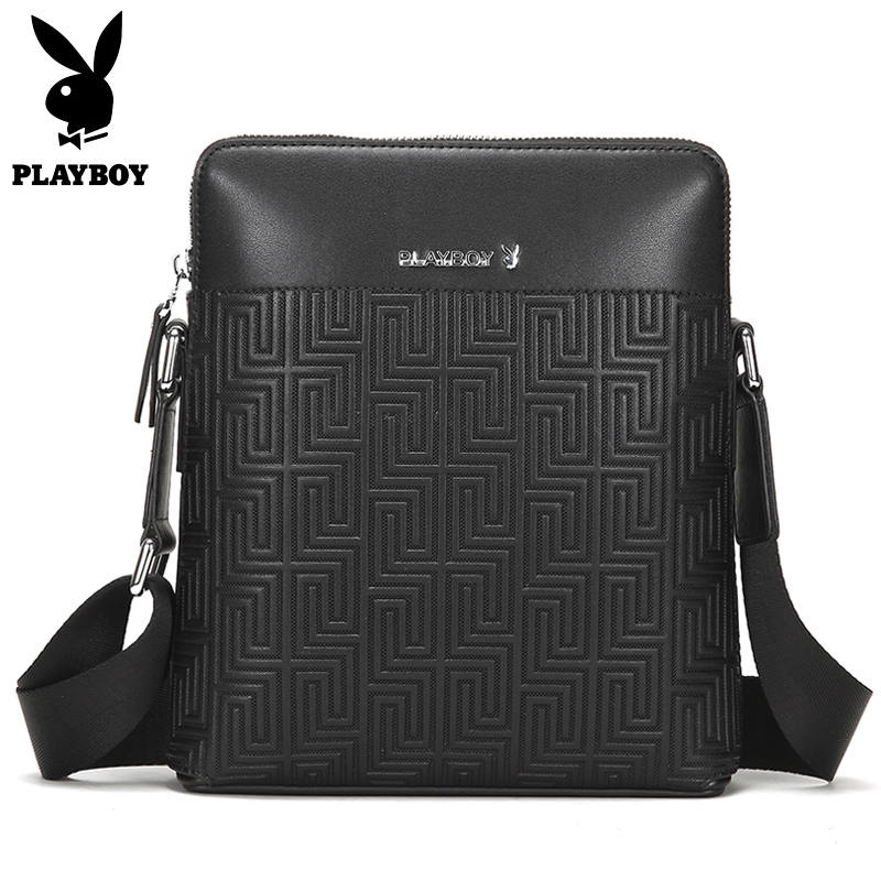 Genuine Leather Men Bag Fashion Leather Crossbody Bag Shoulder Men Messenger Bags Small Casual Designer Handbags Man Bags genuine leather men bag fashion messenger bags shoulder business men s briefcase casual crossbody handbags man waist bag li 1423