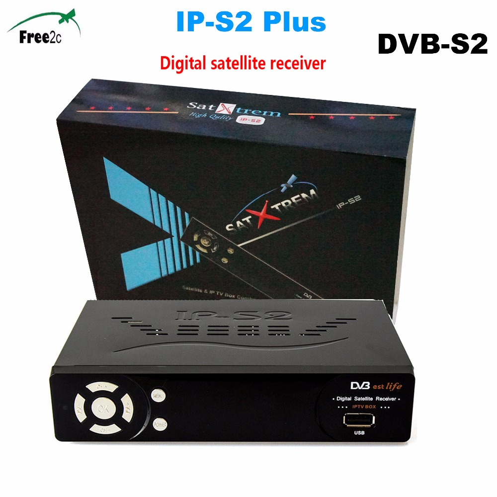 IPS2 plus Best HD IPTV  IPS2 Plus DVB S2 satellite TV Receiver Set Top Box satble 5 lines CClines /2000+ LIVE TV IPTV available pvt 898 5g 2 4g car wifi display dongle receiver airplay mirroring miracast dlna airsharing full hd 1080p hdmi tv sticks 3251