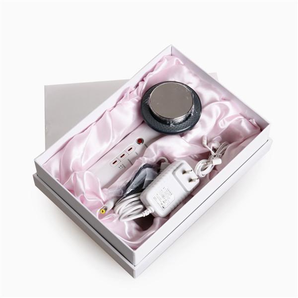 3 em 1 instrumento galvanica queimador infravermelho ultrasonic 06