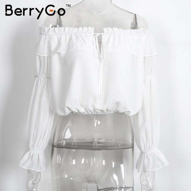 ажурная блузка заказать на aliexpress