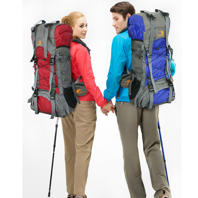 Popular Best Hiking Backpack-Buy Cheap Best Hiking Backpack lots ...